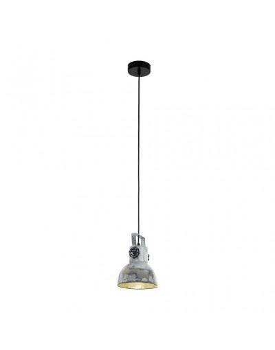 Lampa wisząca Eglo...