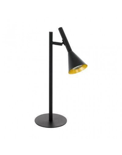 Lampa biurkowa Eglo...