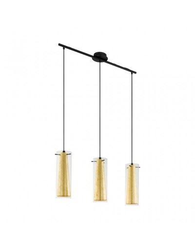 Lampa wisząca Eglo PINTO...