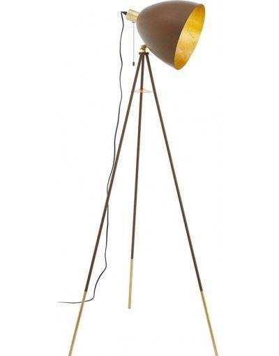 Eglo CHESTER 49519 Lampa...
