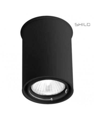 Shilo OSAKA 1119 Lampa...