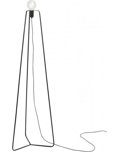Nowodvorski SIMPLE 6974