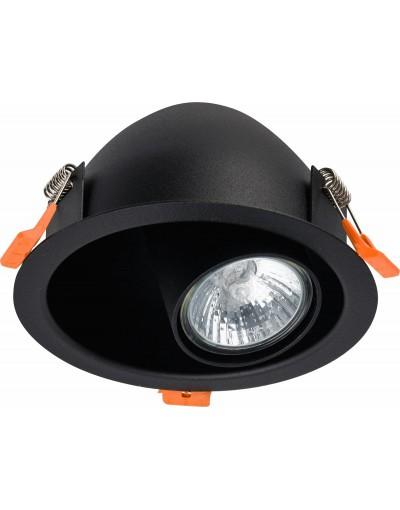 Nowodvorski DOT BLACK 8826
