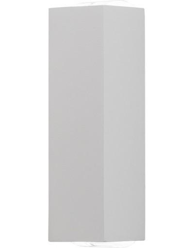 Nowodvorski LENS LED WHITE...