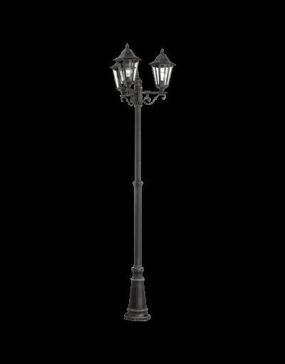 Lampa ogrodowa Eglo NAVEDO...