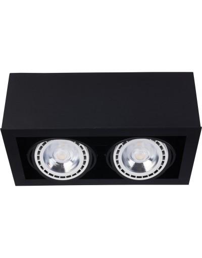 Nowodvorski BOX BLACK II ES...