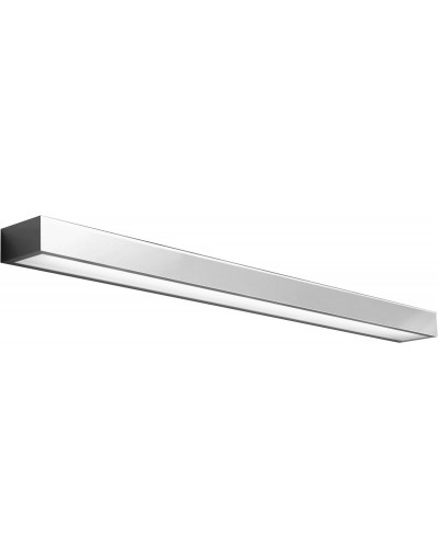 Nowodvorski KAGERA LED L 9502