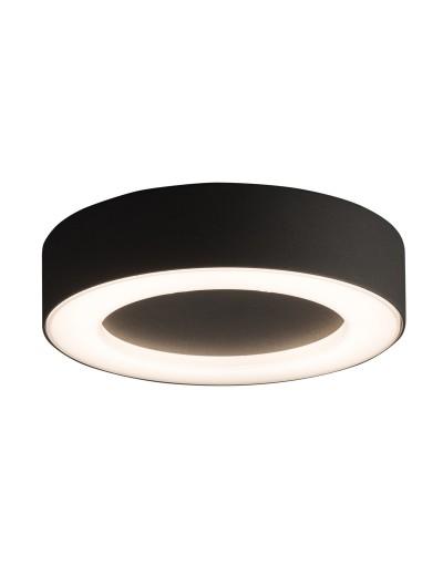 Nowodvorski MERIDA LED 9514