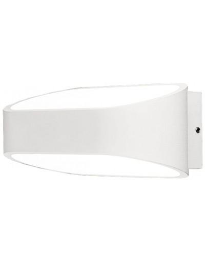 Nowodvorski HAVANA LED 9511