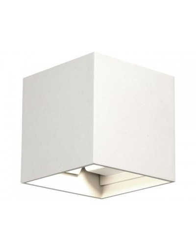 Nowodvorski LIMA LED 9510