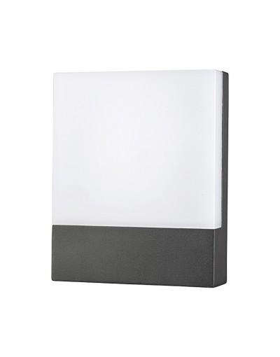 Nowodvorski FLAT LED 12W 9422