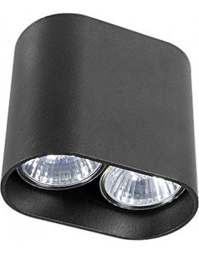 Nowodvorski PAG BLACK 9386