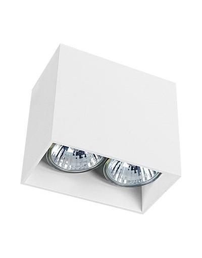 Nowodvorski GAP WHITE 9385