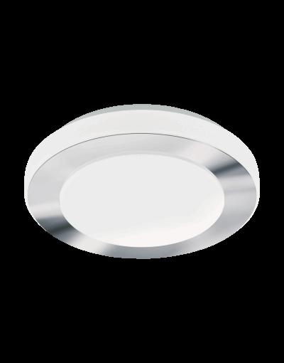 Plafon Eglo LED CARPI 95282