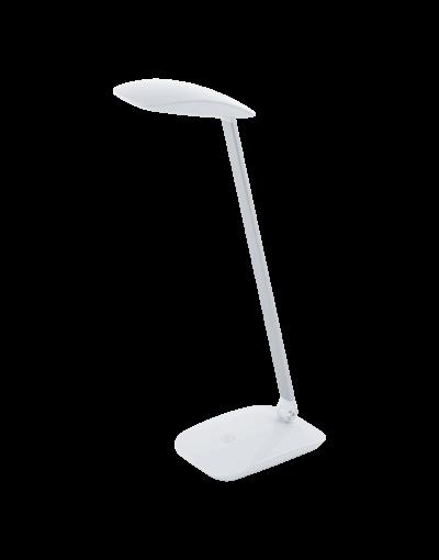 Lampa biurkowa Eglo CAJERO...