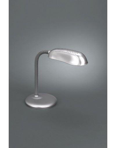Lampa biurkowa Massive...