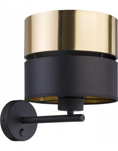 TK-Lighting HILTON 4344