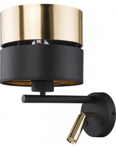 TK-Lighting HILTON 2579