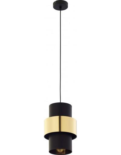 TK-Lighting CALISTO 4377