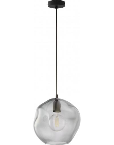 TK-Lighting SOL 3368