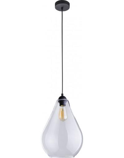 TK-Lighting FUENTE 4320