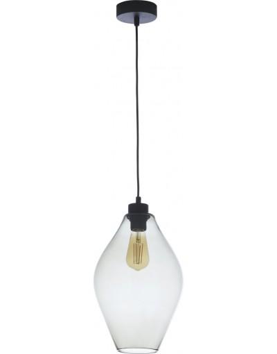 TK-Lighting TULON 4190