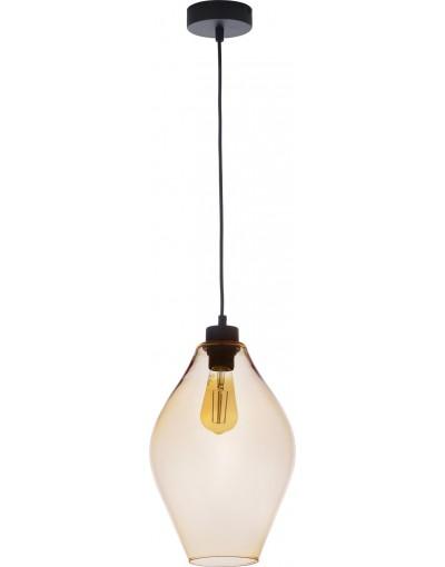 TK-Lighting TULON 4191