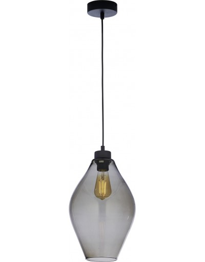 TK-Lighting TULON 4192