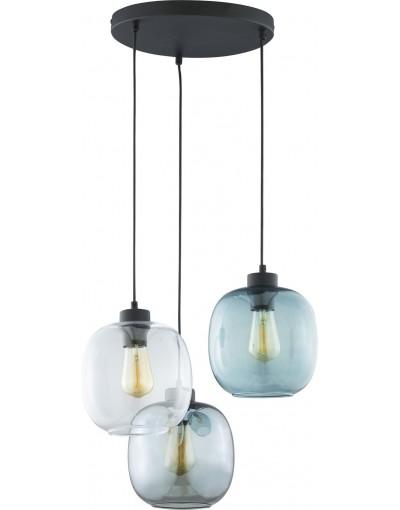 TK-Lighting ELIO 3184