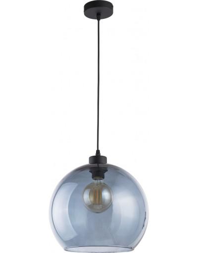 TK-Lighting CUBUS 2765
