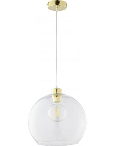 TK-Lighting CUBUS 2742