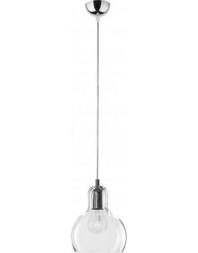 TK-Lighting MANGO 600