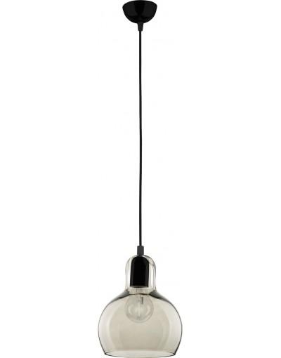 TK-Lighting MANGO 602