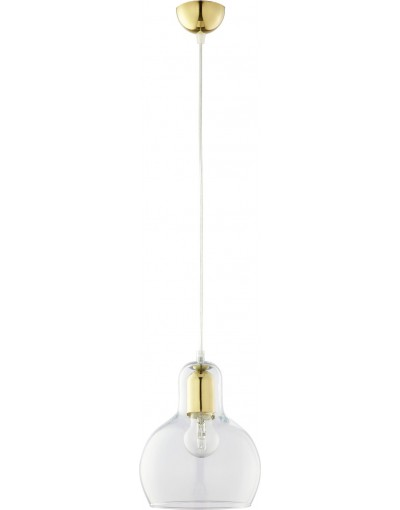 TK-Lighting MANGO 1002