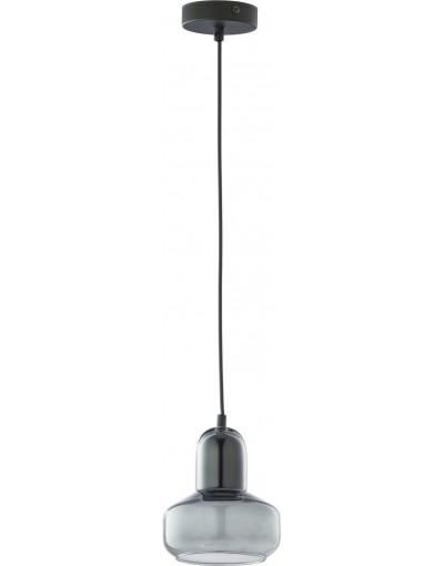 TK-Lighting VICHY 2320