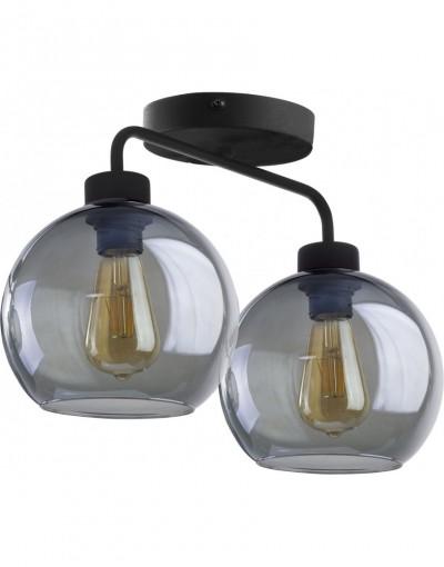 TK-Lighting BARI 4021