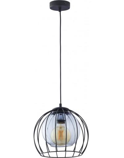 TK-Lighting UNIVERSO 3154