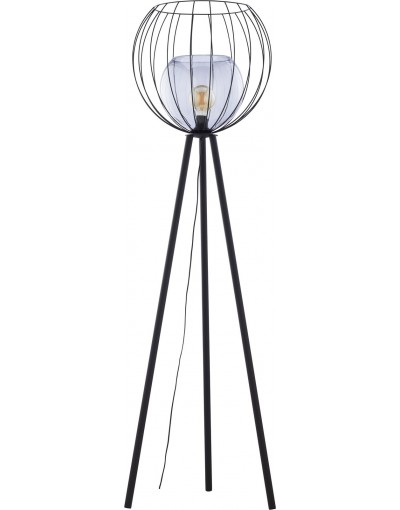 TK-Lighting UNIVERSO 5057