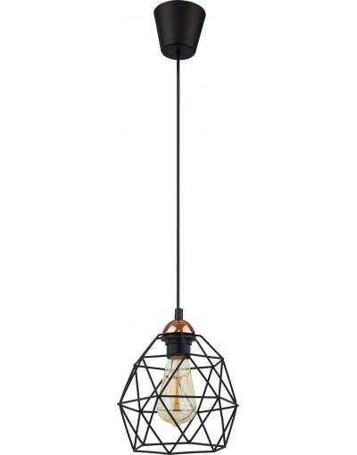TK-Lighting GALAXY 1638