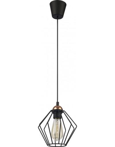 TK-Lighting GALAXY 1642
