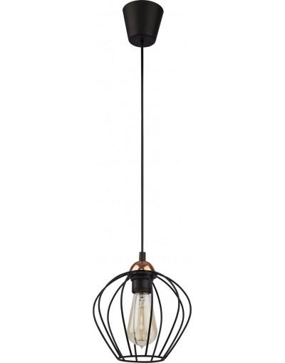 TK-Lighting GALAXY 1640
