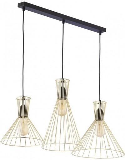 TK-Lighting SAHARA 3352