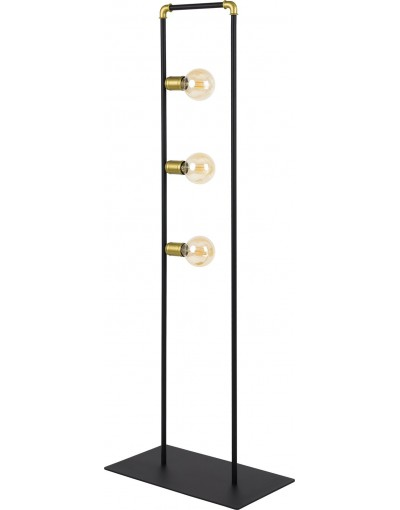 TK-Lighting HYDRIA 5205