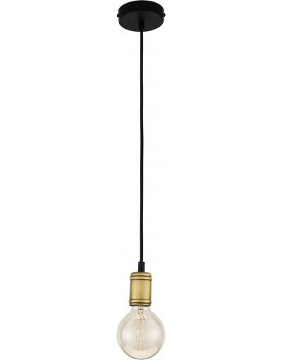 TK-Lighting RETRO 1903