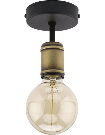 TK-Lighting RETRO 1901