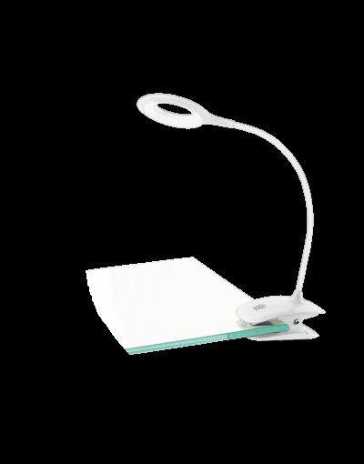 Lampa biurkowa Eglo CABADO...