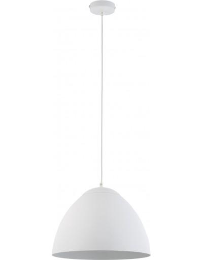 TK-Lighting FARO 3192