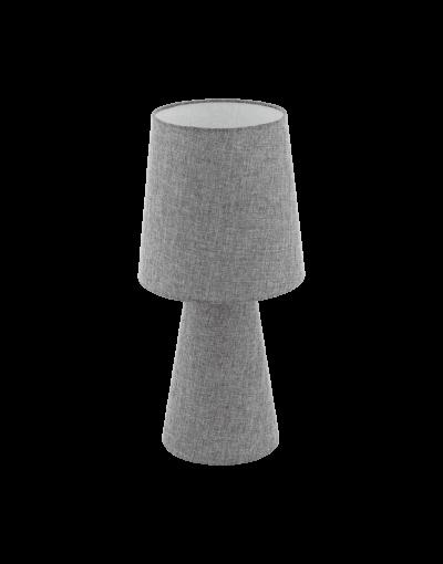 Lampa stołowa Eglo CARPARA...