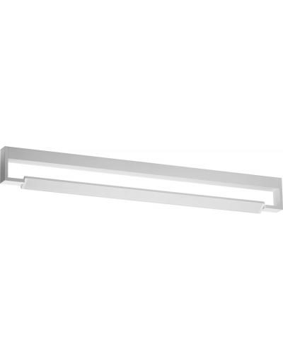 TK-Lighting DEKSTER 3502