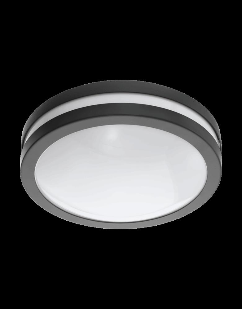 Lampa Sufitowa Do łazienki Eglo Locana C 97237